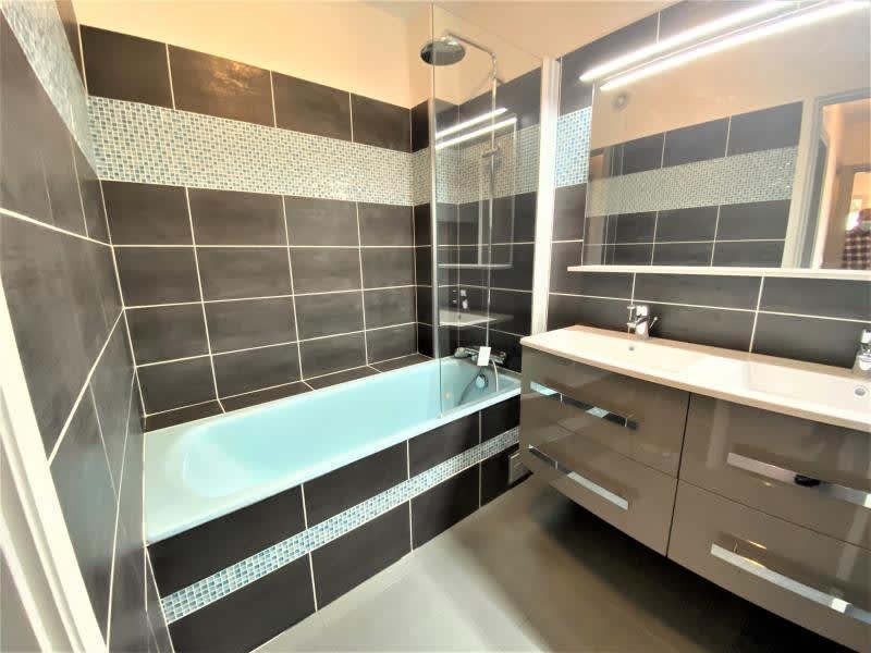 Rental apartment Nogent sur marne 1750€ CC - Picture 3