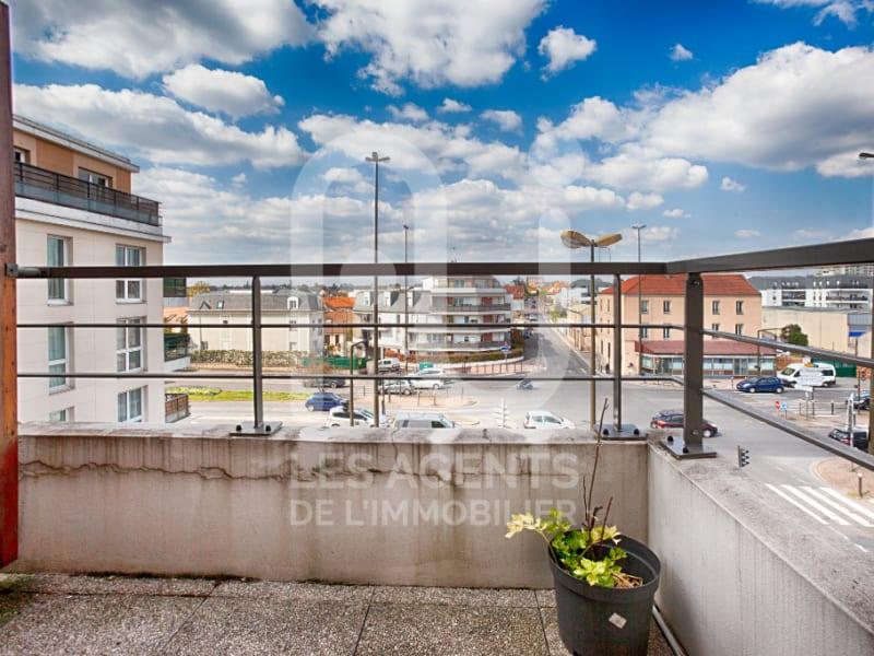Verkauf wohnung Argenteuil 232000€ - Fotografie 1