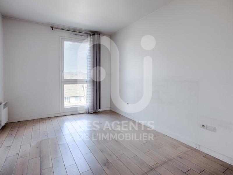 Verkauf wohnung Argenteuil 232000€ - Fotografie 4
