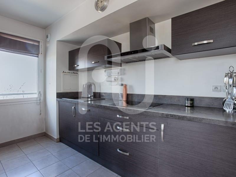 Verkauf wohnung Argenteuil 232000€ - Fotografie 7