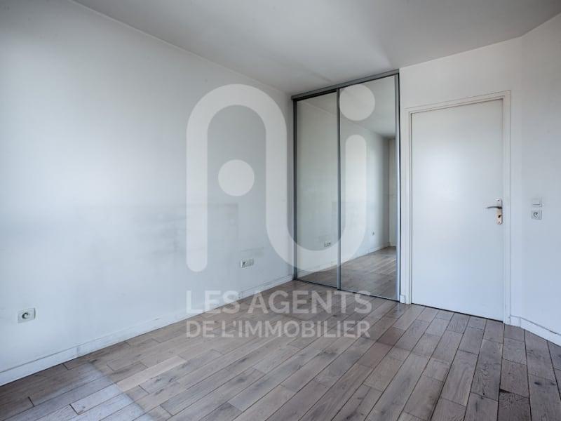 Verkauf wohnung Argenteuil 232000€ - Fotografie 8