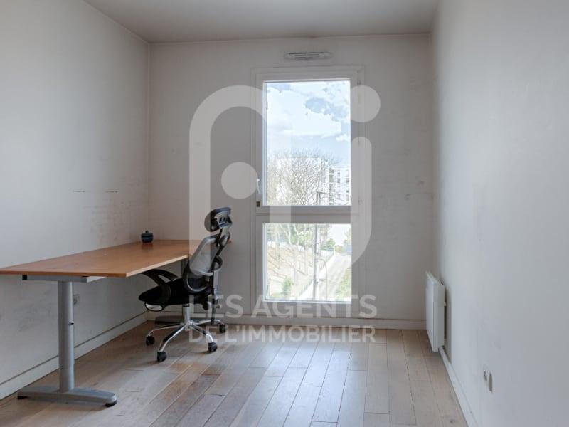Verkauf wohnung Argenteuil 232000€ - Fotografie 9