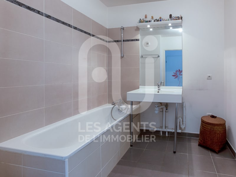 Verkauf wohnung Argenteuil 232000€ - Fotografie 10