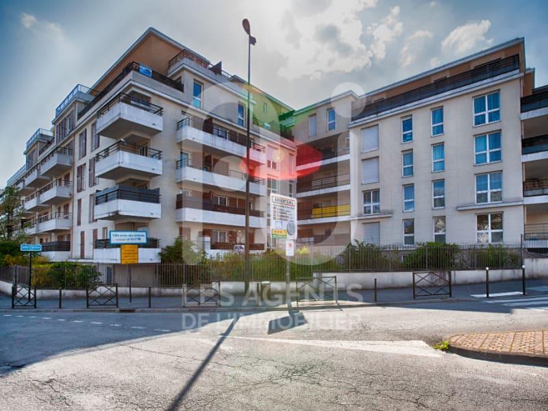 Verkauf wohnung Argenteuil 232000€ - Fotografie 12