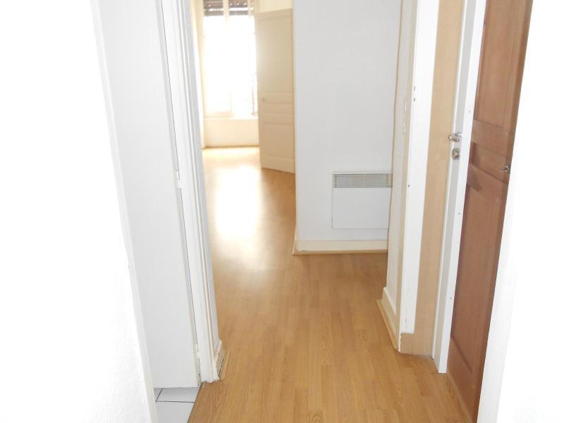 Location appartement Lyon 3ème 660€ CC - Photo 3
