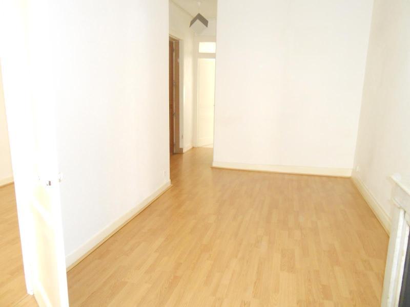 Location appartement Lyon 3ème 660€ CC - Photo 4