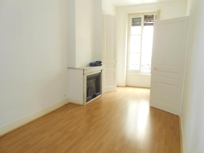 Location appartement Lyon 3ème 660€ CC - Photo 5