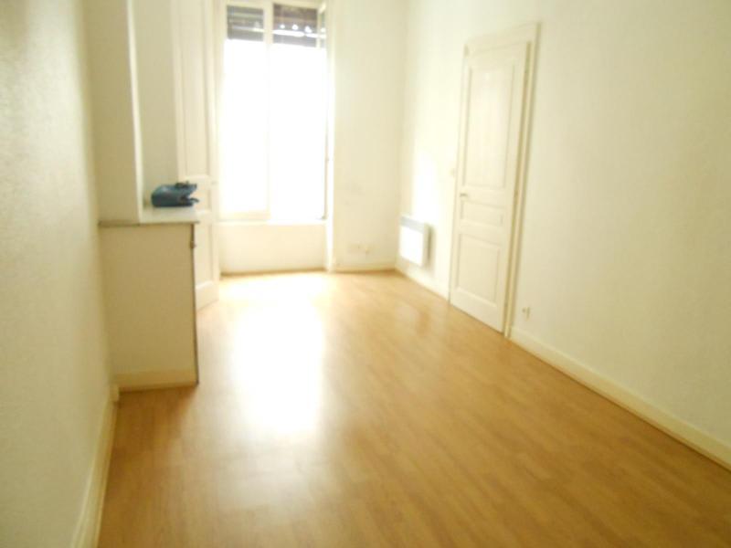 Location appartement Lyon 3ème 660€ CC - Photo 6
