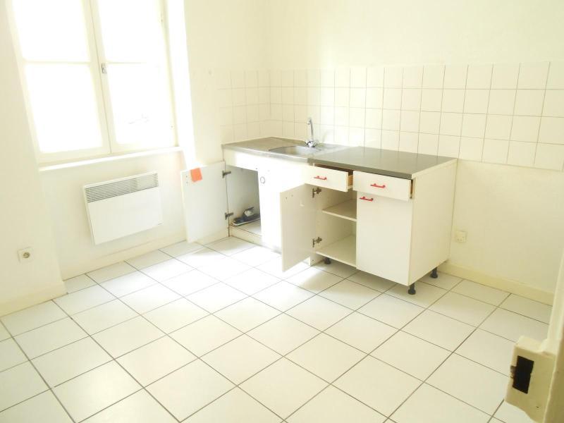 Location appartement Lyon 3ème 660€ CC - Photo 8