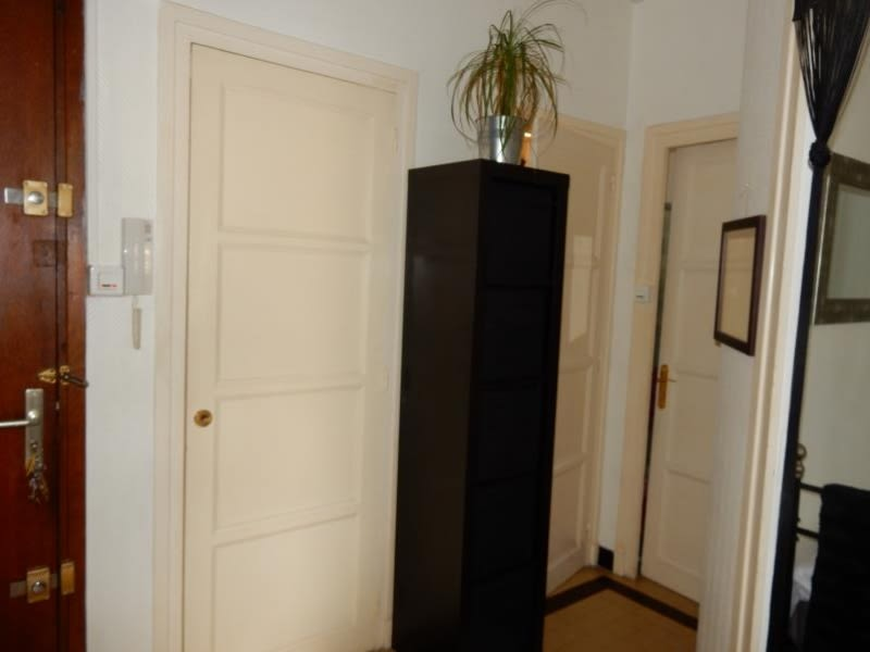 Vente appartement Grenoble 125 000€ - Photo 6