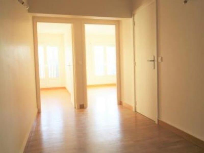 Sale apartment Le vesinet 659000€ - Picture 9