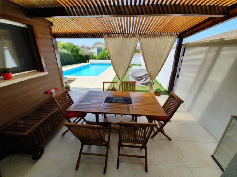 Vente de prestige maison / villa St andre de cubzac 449500€ - Photo 2