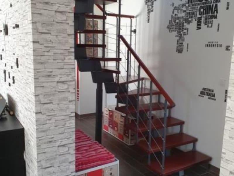 Vente de prestige maison / villa St andre de cubzac 449500€ - Photo 6