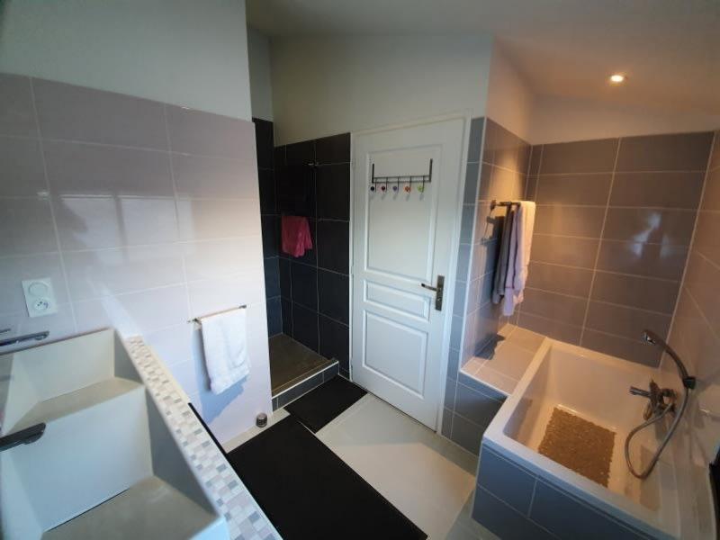 Vente de prestige maison / villa St andre de cubzac 449500€ - Photo 7