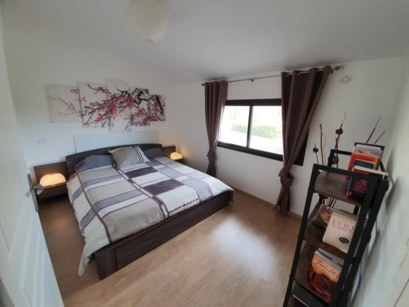 Vente de prestige maison / villa St andre de cubzac 449500€ - Photo 9