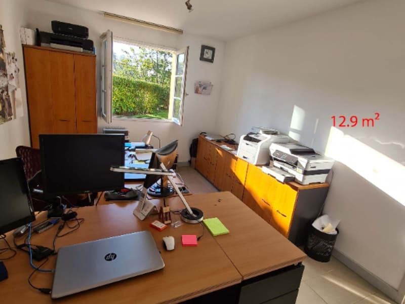 Sale house / villa Chaumont en vexin 336000€ - Picture 6