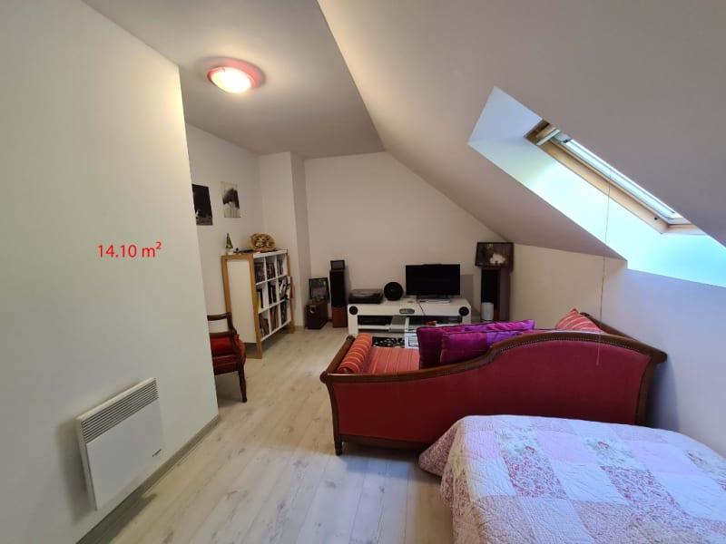Sale house / villa Chaumont en vexin 336000€ - Picture 8