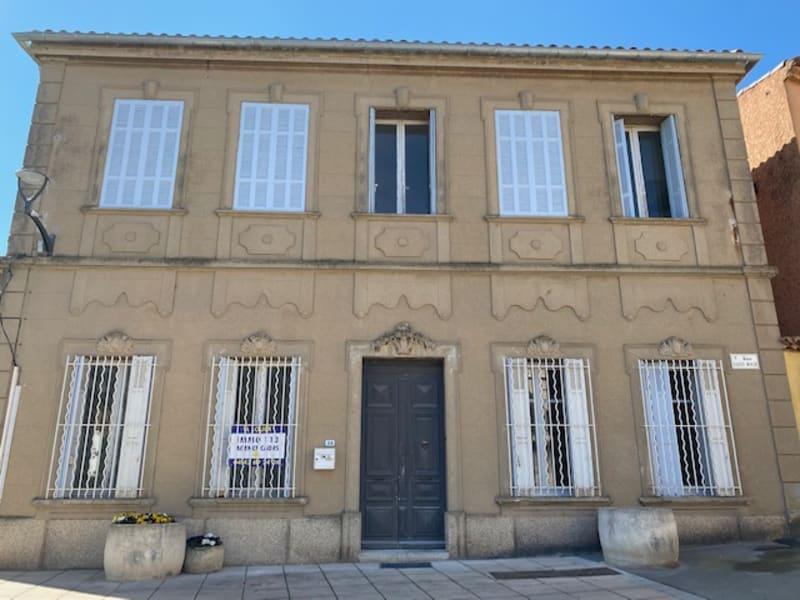 Location maison / villa Cabries 2000€ CC - Photo 1