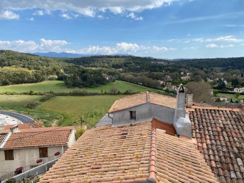 Location maison / villa Cabries 2000€ CC - Photo 2