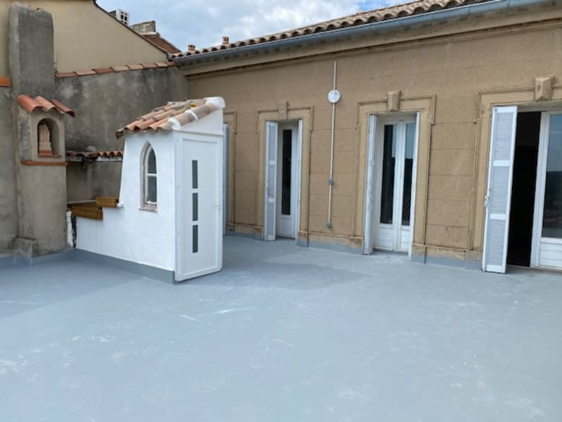 Location maison / villa Cabries 2000€ CC - Photo 5