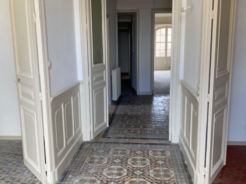 Location maison / villa Cabries 2000€ CC - Photo 7
