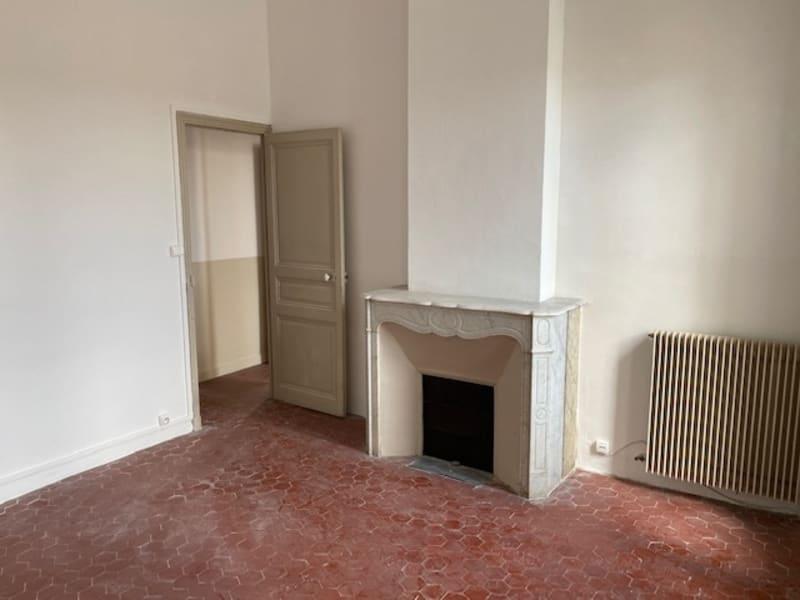 Location maison / villa Cabries 2000€ CC - Photo 9