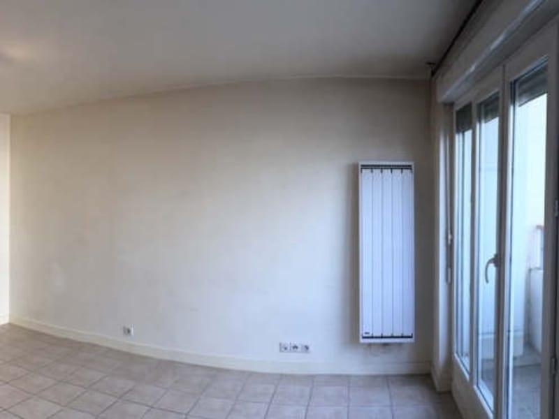 Rental apartment Sartrouville 850€ CC - Picture 3
