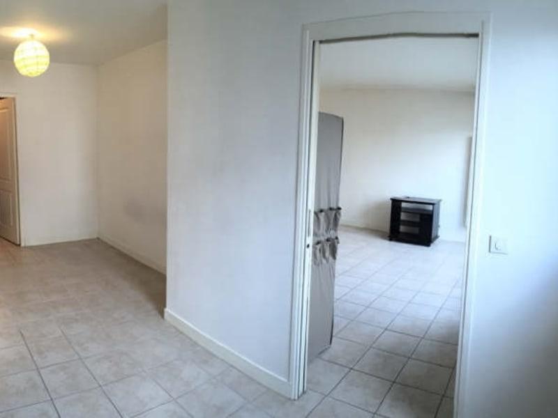 Rental apartment Sartrouville 850€ CC - Picture 4