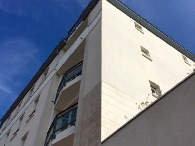 Rental apartment Sartrouville 850€ CC - Picture 7