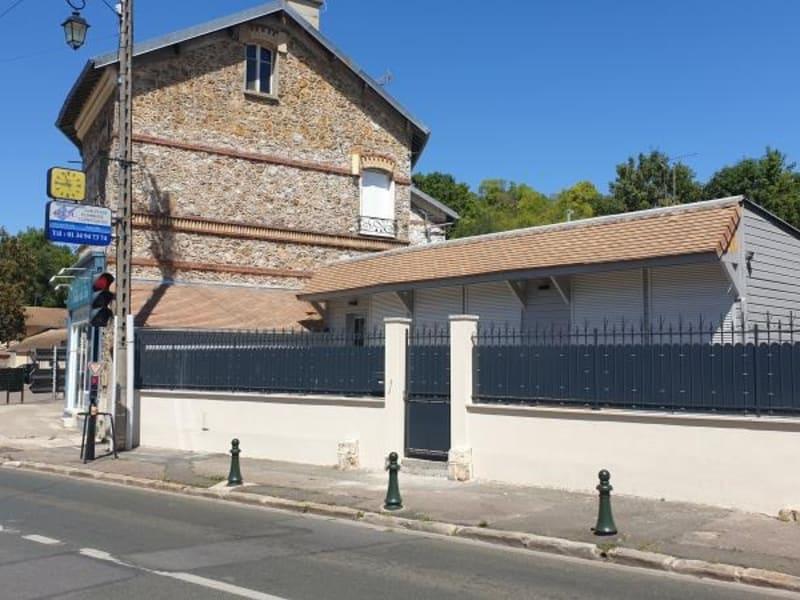 Rental house / villa Maule 910€ CC - Picture 1