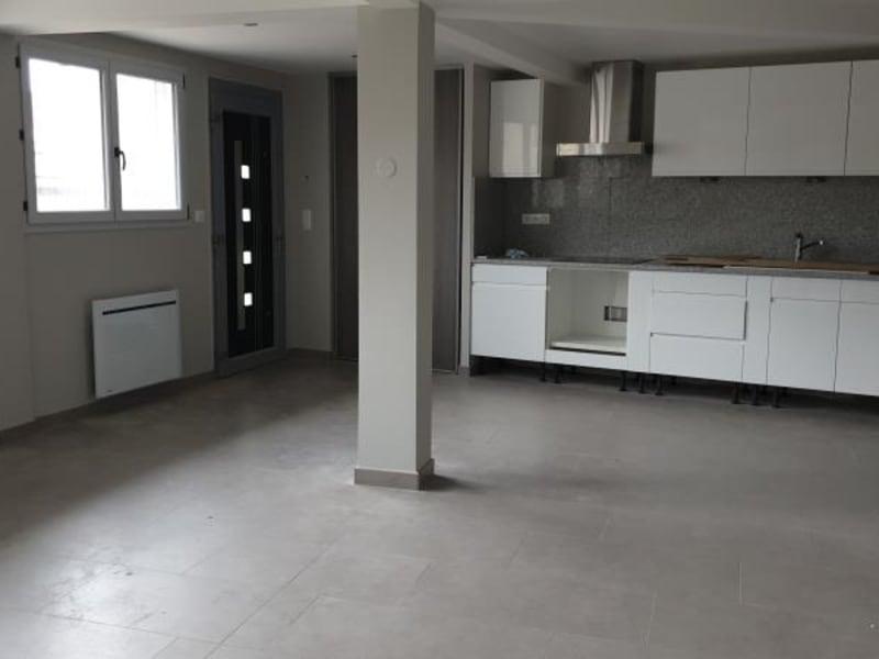 Rental house / villa Maule 910€ CC - Picture 2