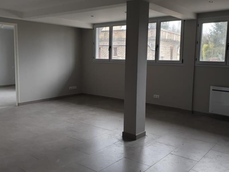 Rental house / villa Maule 910€ CC - Picture 3