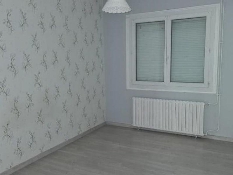 Sale house / villa Plassac 160000€ - Picture 5