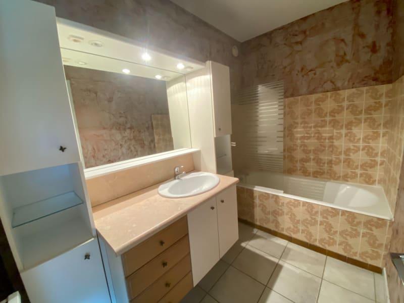 Sale apartment Voiron 165000€ - Picture 7