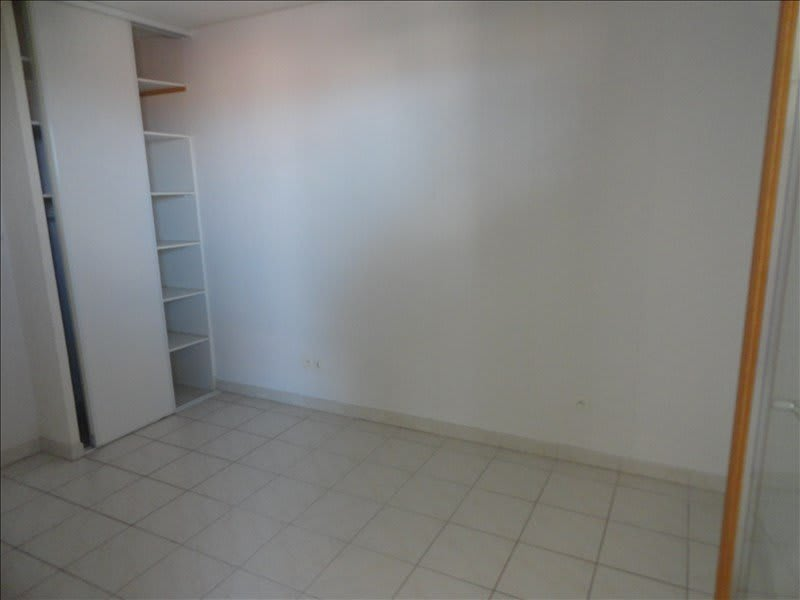 Rental apartment Lunel 554€ CC - Picture 7