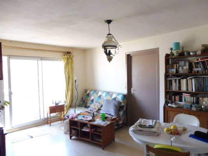 Venta  apartamento Lunel 114490€ - Fotografía 3