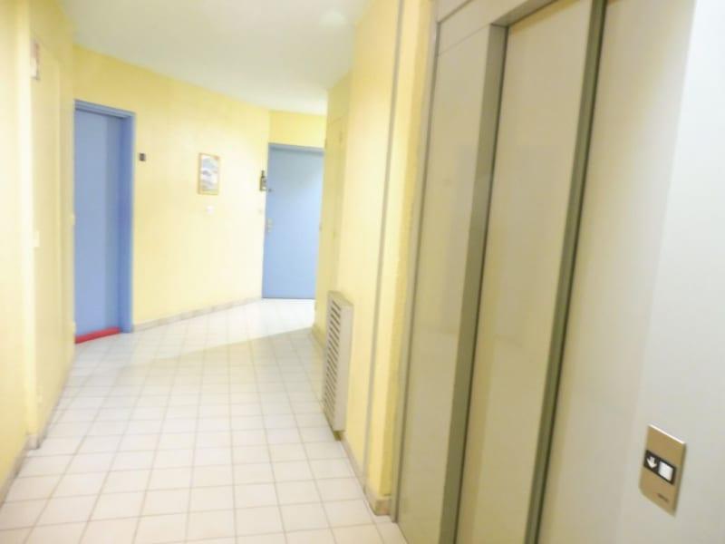 Venta  apartamento Lunel 114490€ - Fotografía 5