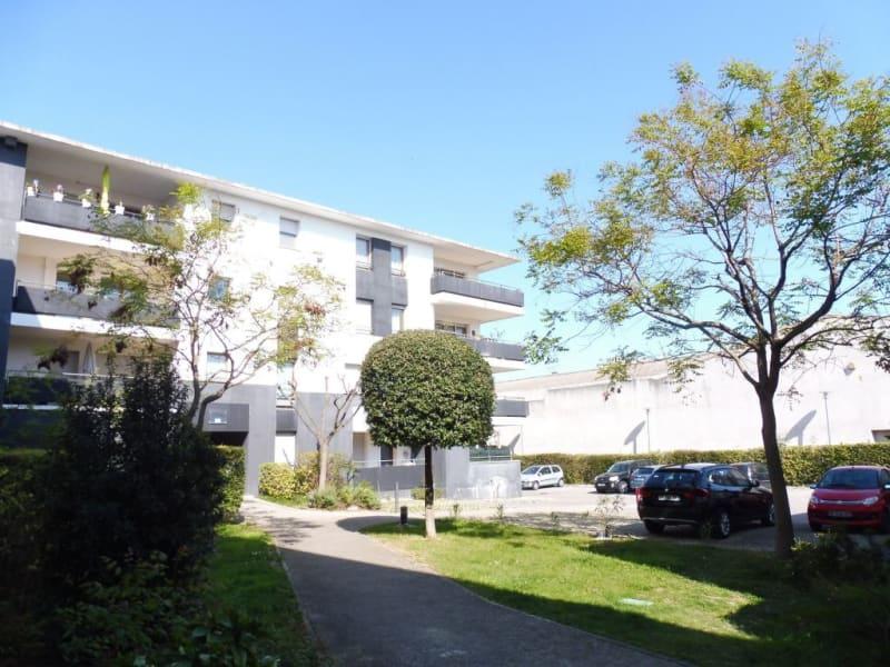 Venta  apartamento Lunel 165000€ - Fotografía 2