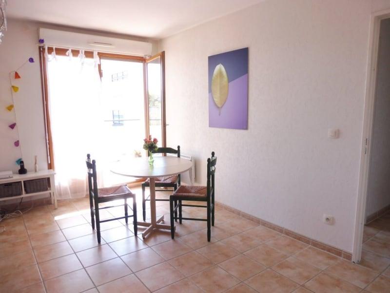 Venta  apartamento Lunel 165000€ - Fotografía 4