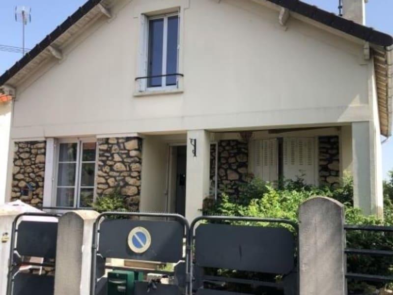 Vente maison / villa Romainville 720000€ - Photo 1