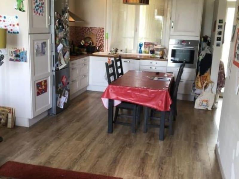 Vente maison / villa Romainville 720000€ - Photo 4