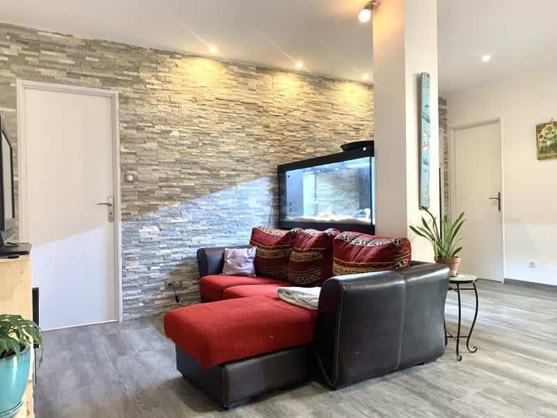 Sale apartment Vienne 249000€ - Picture 3