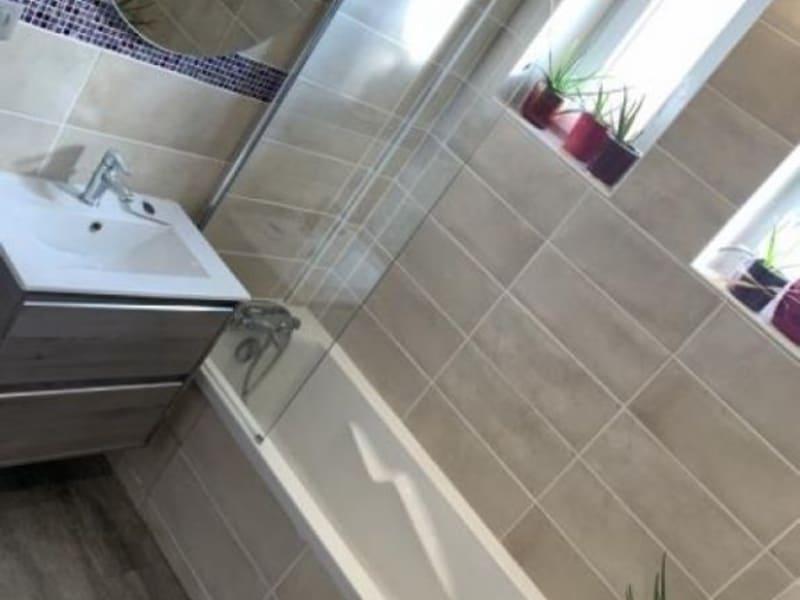 Sale apartment Vienne 249000€ - Picture 7