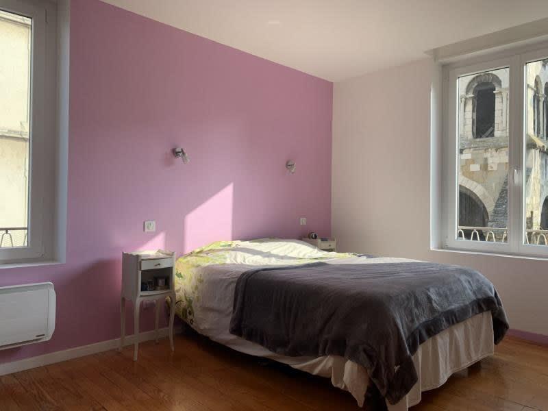 Vendita appartamento Vienne 249000€ - Fotografia 8