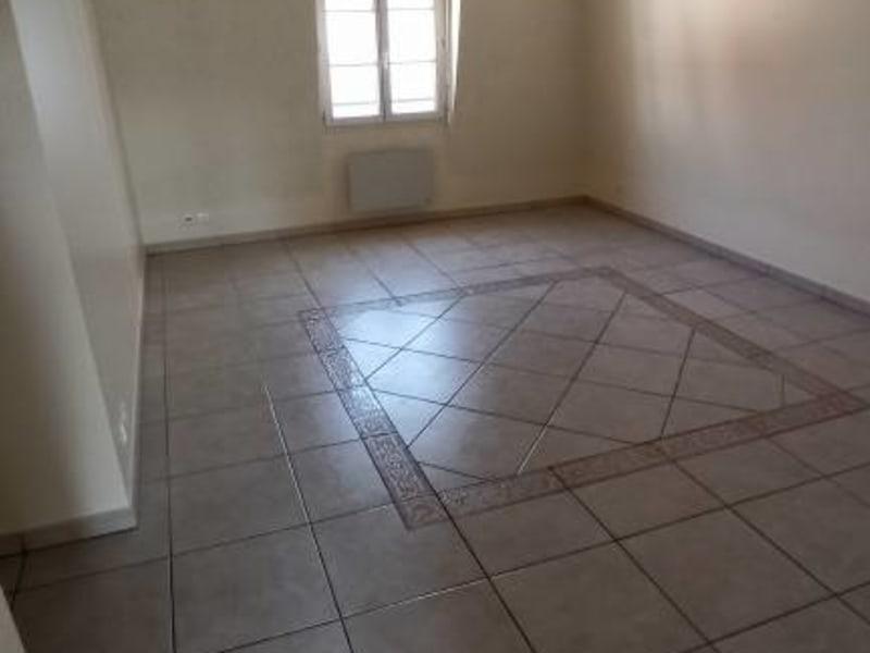 Rental apartment La ville-du-bois 725€ CC - Picture 5