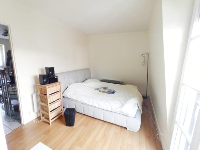 Rental apartment La ville-du-bois 725€ CC - Picture 9