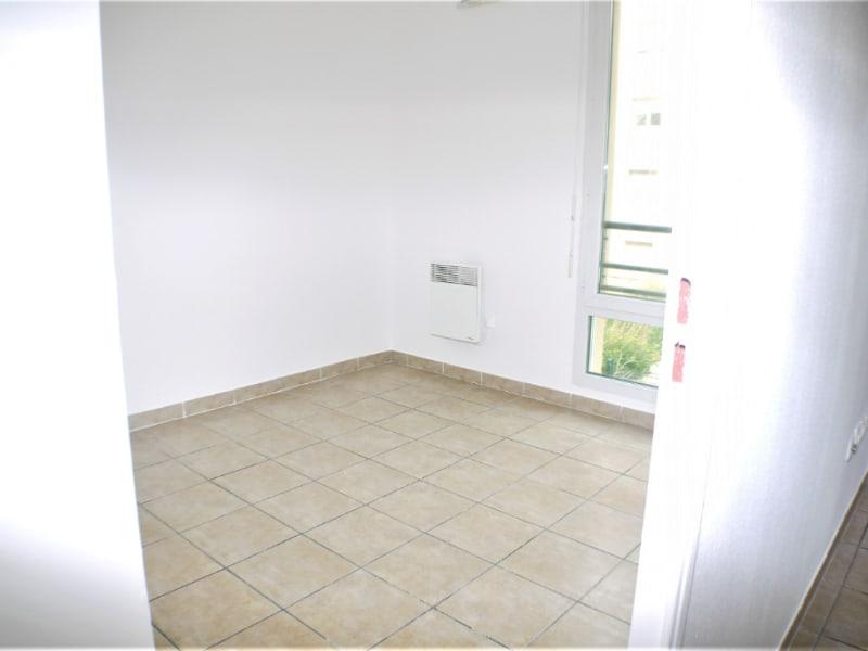 Sale apartment Marseille 3ème 149500€ - Picture 1