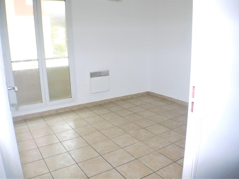Sale apartment Marseille 3ème 149500€ - Picture 3