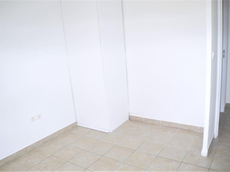 Sale apartment Marseille 3ème 149500€ - Picture 6