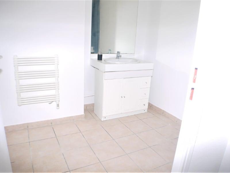 Sale apartment Marseille 3ème 149500€ - Picture 7